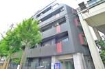 シンシア新宿落合(405)