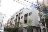 ジオ新宿百人町(605)