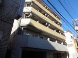 ガ-ラ大山駅前(210)
