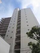 新大塚共同住宅(704)の外観