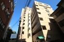 第8岩田ビルの外観