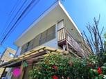 コ-ポ柳崎