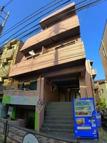 豊島園パ-クヒルズ音楽館