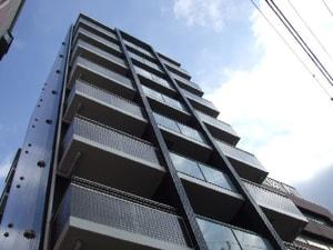 スパシエオリエンス板橋本町(705)