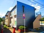 サンコ―ト平町
