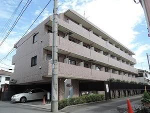 日神パレステージ町田(208)
