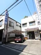 瀬戸医院(病院)まで89m
