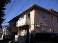 シャト-・ロ-ゼⅡ