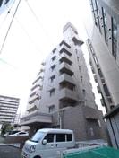 日神パレステ-ジ藤沢(505)の外観