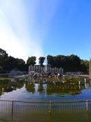 北浦和公園(公園)まで400m