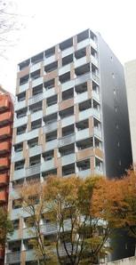 ZOOM都庁前(904)