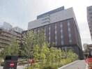 三田病院(病院)まで150m