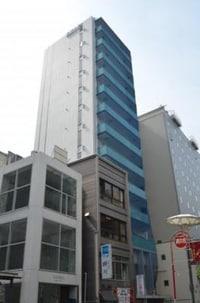 赤坂レジデンス壱番館