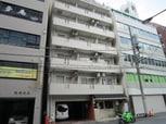 東海西神田マンション(306)
