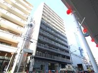 ルジェンテ新中野STATION ONE