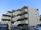 スカイコート高円寺第3(306)の外観