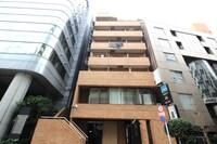 ライオンズマンション新宿御苑前No.2(405)