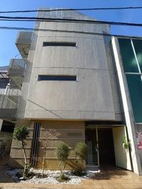 スコレ-タムラマⅡ