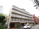 Primal  Koishikawaの外観