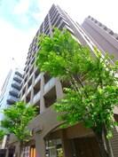 カーサ大井町(406)の外観