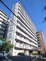 コスモ横浜吉野町(107)