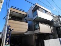 羽田ツインコ-ト