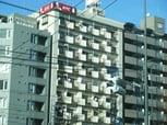サンライフ西横浜(1002)