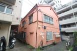 サニ-コ-ポ西横浜