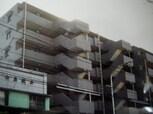 鶴見東パ-クホ-ムズ(401)