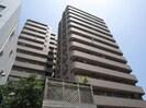 ライオンズマンション平塚宝町(809)の外観