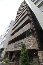 アヴァンティ-ク東銀座(203)