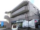 エクセレント岩崎の外観