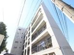 サンハイツ藤ヶ丘(303)