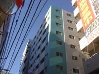 アレグリア東京(802)