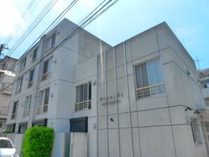 Branche 永福町
