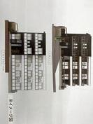仮)栄町新築計画の外観