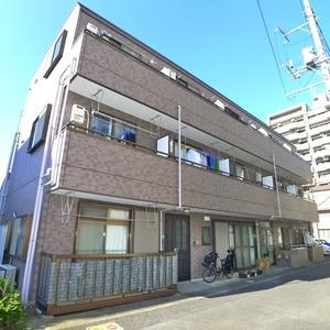 メゾンド蔵 弐番館