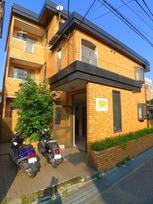 ソシア-レミラン埼大東(102)
