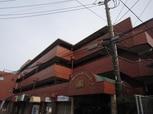 ライオンズマンション戸塚第6(105)