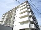 調布たま川台住宅(214)の外観