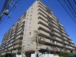 ガーデンシティ金沢文庫(113)
