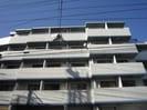 上板橋ダイカンプラザシティⅡ(307)の外観