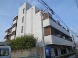 アビーダシオン町田
