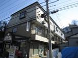 パ-クサイドハウス三浦
