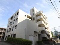ドミ-ル東戸塚