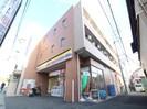 鎌倉服部ビルの外観