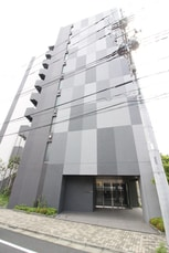 CREVISTA亀戸Ⅱ(216)