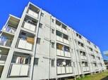 ビレッジハウス勝田2号棟