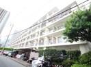 DIKマンション五反田(107)の外観