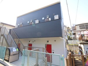 マ-ブルコ-ト横須賀